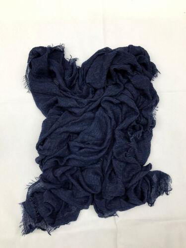 Elegant High Quality Crimp Hijab Scarf  Sarong Shawl Wrap Plain Maxi