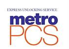 MetroPCS - SAMSUNG - PREMIUM FACTORY UNLOCK SERVICE - 24hrs! *NO DEVICE UNLOCK*