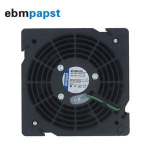 ebmpapst-fan-DV4650-470-AC230V-120-110mA-19-18W-120-120-38mm-Cabinet-cooling-fan