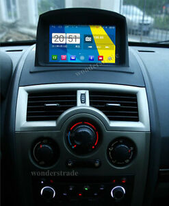 Car Stereo Installation as well 2013 Mazda Navigation Stereo together with Ipad Mini Bluetooth Keyboard With Leather Case also 322128861493 additionally Dodge Caravan Navigation. on dash gps navigation systems