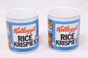 Pair-of-Vintage-Kelloggs-Rice-Krispies-Mugs-Boxed
