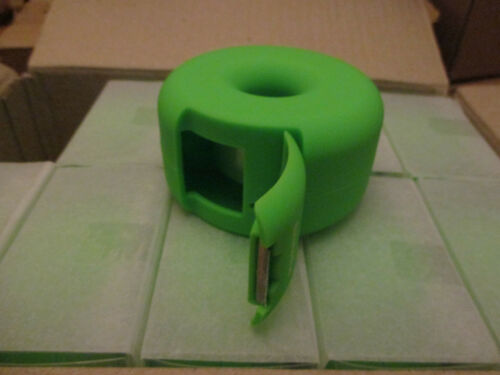 Hole Punch tape dispenser stationery desk set with free tape