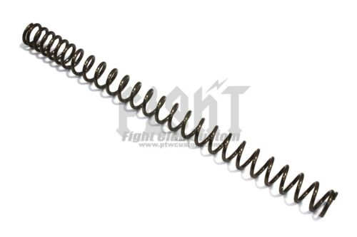 FCC Main Spring M100 for Systema PTW FC-MS-M100