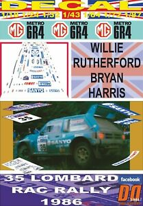DECAL-MG-METRO-6R4-W-RUTHERFORD-RAC-R-1986-DnF-12