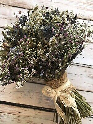 "100 STEMS DRIED WHEAT WEDDING FLOWERS ARRANGEMENT XMAS DECOR GREEN BOUQUET 20/"""