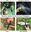 Details about  /RoverTac Multitool Camping Tool Survival Gear Handy Gifts for Dad Men UPGRADED 1