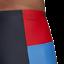 Indexbild 8 - Adidas Herren Badehose Colorblock, INFINITEX™ adi Boxer, DP7556 /K3