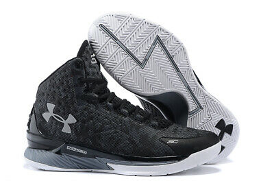 TRAINING Basketball Shoes Boots high