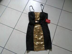 Robe de soirée Femme Taille S Robe Working Girl