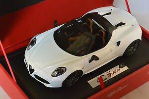 BBR-P1881-Alfa-Romeo-4C-Spider-blanc-2014-Geneve-Auto-show-299pcs1-18