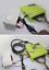 miniature 7 - Jamma-Mame-Cabinet-cablage-harnais-loom-Multicade-Arcade-Jeu-Video-Carte-De-Circuit-Imprime-Cable
