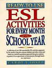 Ready Use Activit for Every Mo by Josel (Hardback, 2002)
