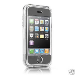 PHILIPS-VideoShell-DLA81111-fur-iPhone-Schutzhulle-Case