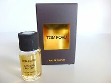 TOM FORD Private Blend Santal Blush 4 Ml.