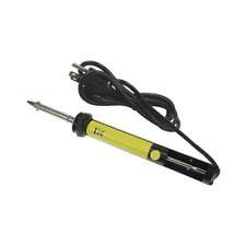 Velleman Vtdesol3u Vacuum Desoldering Pump With Heater 30w