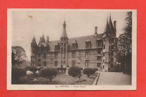 Nevers-Palace-Ducal-J9317