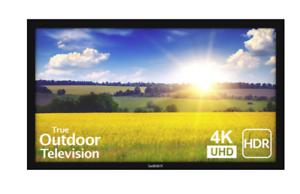 """SunBrite™ Pro 2 Series 65"""" Full Sun 4K UHD 1000 NIT Outdoor TV"""