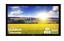 """thumbnail 1 - SunBrite™ Pro 2 Series 65"""" Full Sun 4K UHD 1000 NIT Outdoor TV"""