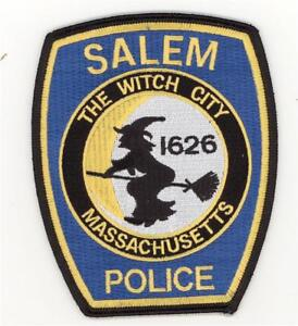 Massachusetts-Salem-Police-Department-Patch-Halloween-Witch-5-034
