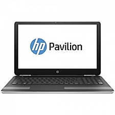 HP Pavilion 15-AU123CL Touch 7th Gen i5 12GB Ram 1TB Hdd Win10