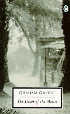 The Heart of the Matter (Twentieth Century Classics) by Greene, Graham