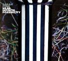 Near Infinite Possibility [Digipak] * by Sarah Fimm (CD, 2011, Audio & Video Labs, Inc.)