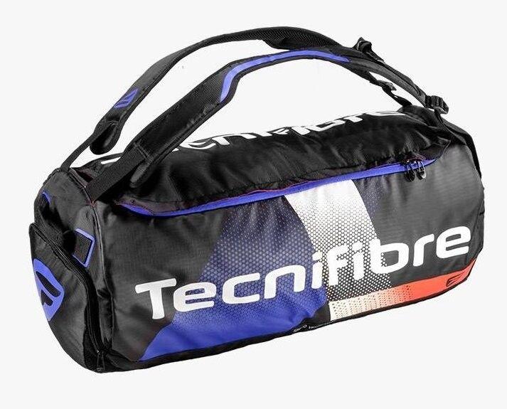 Tecnifibre Air Endurance Rackpack  Badminton Tasche