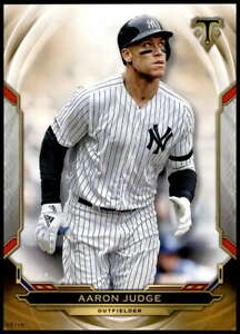 Aaron-Judge-2019-Topps-Triple-Threads-5x7-Gold-62-10-Yankees