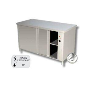 Mesa-de-110x60x85-de-acero-inoxidable-430-calienta-calienta-platos-calientes-res