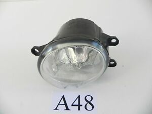 2011-2013 LEXUS IS250 IS350 FRONT FOG LAMP LIGHT 81220-0W040 DRIVER OEM #A48 A