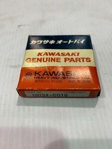 New-Genuine-Kawasaki-KE125-Ke-Motor-del-piston-conjunto-2nd-os-0-40-13024-5016