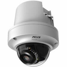 New Pelco Imp319 1eri Sarix 3mp Outdoor Ir Network Mini Dome 3 9mm