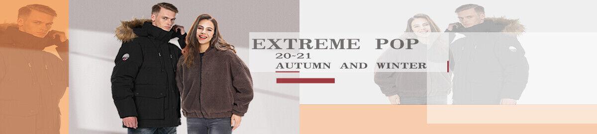 extremepop
