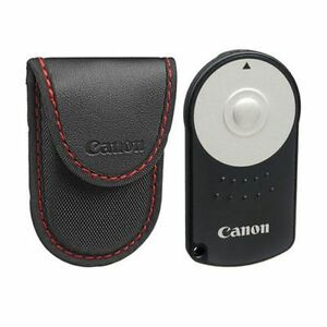 Brand-new-RC-6-ir-wireless-remote-control-for-canon-5D-Mark-ll-7D-60D-350D-REBEL