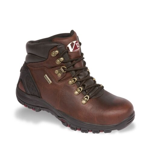 V12 V12 Storm Waterproof Safety Boots