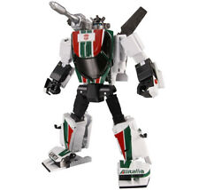 Transformers Masterpiece MP-20 amazon.co.jp limited benefits Hipuno chip counter device