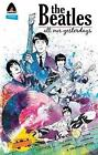 Beatles, The: All Our Yesterdays by Sachin Nagar (Paperback, 2017)
