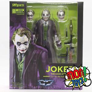 Joker-The-Dark-Knight-S-H-FigureArts-Action-Figure