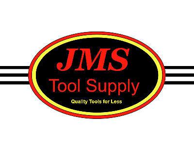 JMS Tool Supply