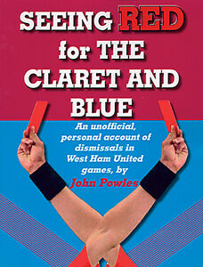 Seeing-Red-for-the-Claret-and-Blue-Dismissals-in-West-Ham-United-games-Cards