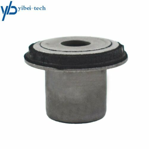 Right Rack and Pinion Mounting Bushing Kit For Toyota Sienna 04-11 US Left