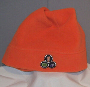 Port Authority Ladies Garment Washed Cap