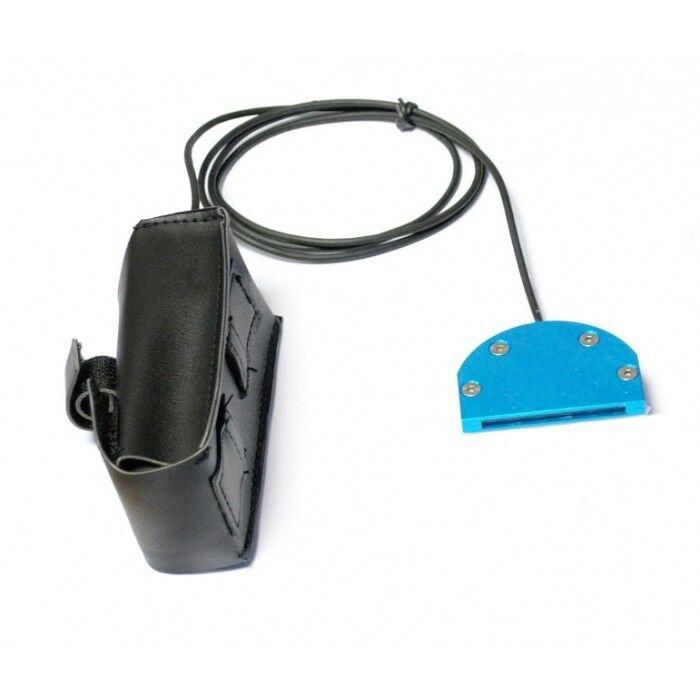 NEW Equine Dental Speculum Light For Horse  Dentistry Magnetic Examination Lamp  hot sale online