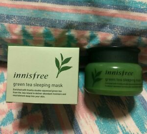 Innisfree-Green-Tea-Sleeping-Mask-80ml