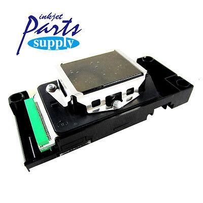 Printer Parts Best Quality 10pcs//lot Solvent Base Ink Filter JV5 CJV30 JV33 Galaxy Printer Print Head dx5 Damper
