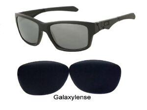 45886195c24d6 A imagem está carregando Galaxy-lentes-De-Reposicao-Para-Oakley-Jupiter-Nao-