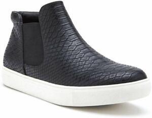 Women's Matisse Harlan Fashion Sneaker