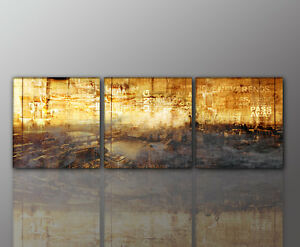 designbilder- wandbild modernes bild london abstrakt wohnzimmer, Deko ideen