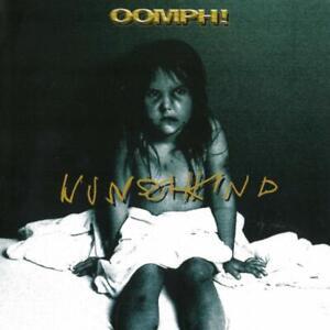OOMPH-WUNSCHKIND-RE-RELEASE-2-VINYL-LP-NEU