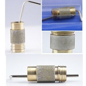 5-8-Inch-Diamond-Grinding-Head-Helix-Diamond-Copper-Bit-Grinding-and-Polish-Y8I5